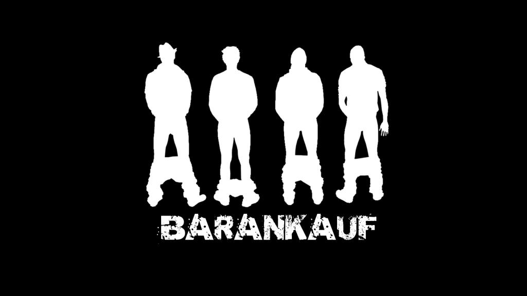 http://server.barankauf-band.de/bakstarpage/images/default.jpg